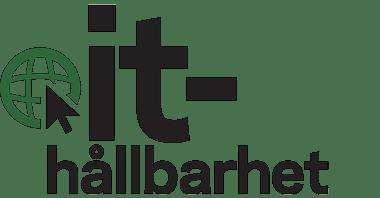 IT-Hållbarhet
