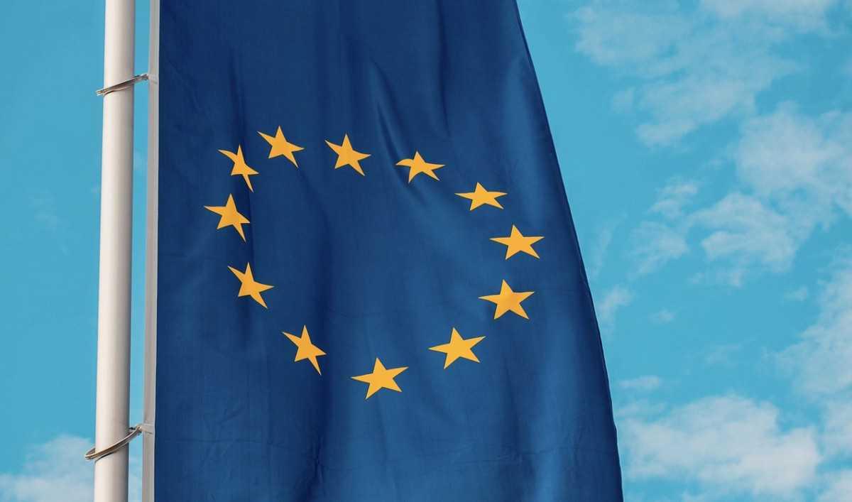 Regional förankring saknas i EU:s sammanhållningspolitik 1
