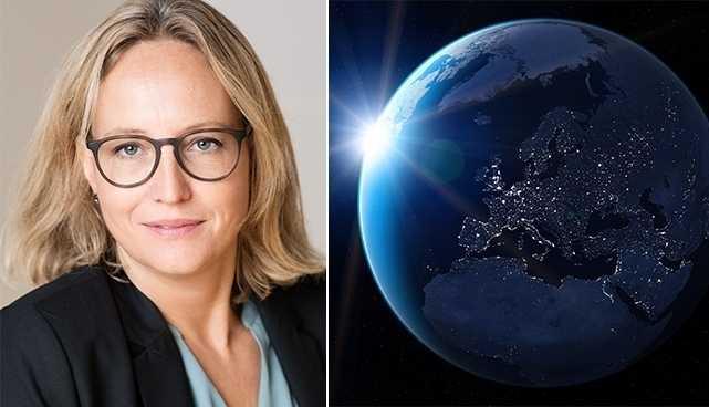 Klimatpolitiken får inte hindra klimatsmart innovation 1