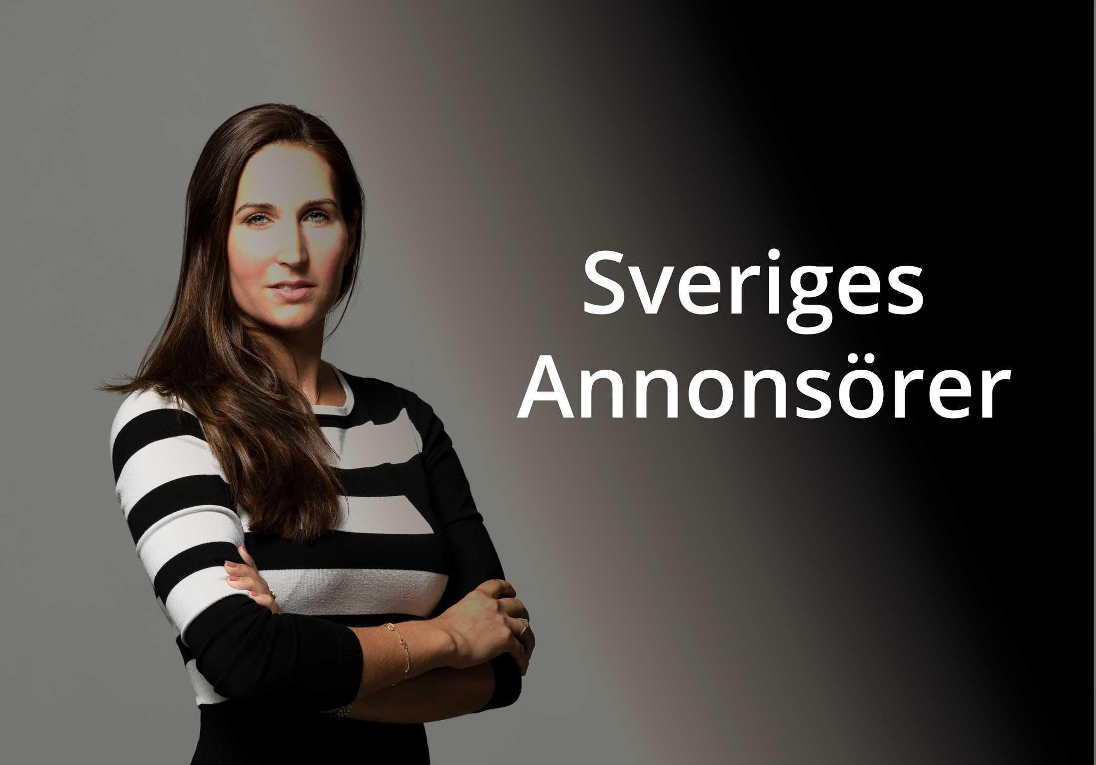 Sveriges Annonsörer ny stödjande medlem till IMM 1