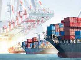 Combitech levererar säker infrastruktur till sjöfartssektorn 1
