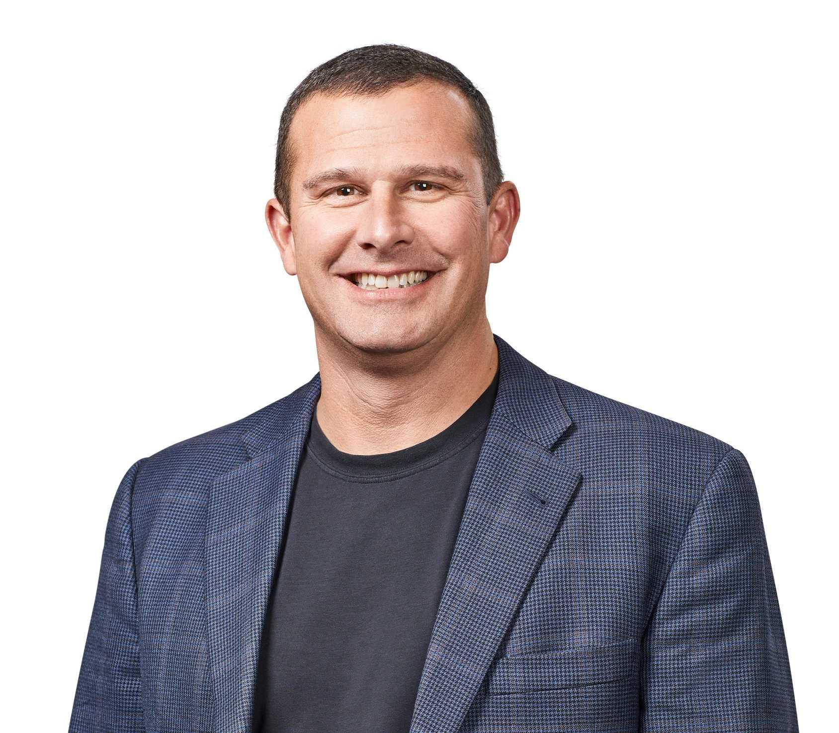 Honeywell och Vertiv satsar på hållbara datacenter 2