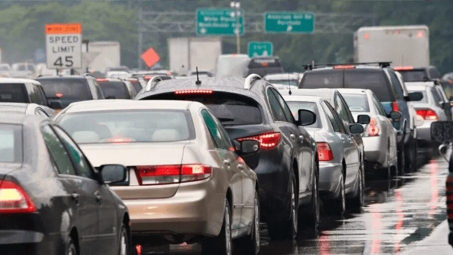 Bilismen - politiska förslag som påverkar småföretagare 3