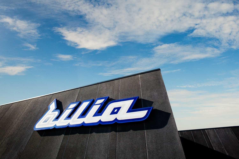 Bilia har mottagit uppsägning av återförsäljaravtalen från Volvo Cars 3