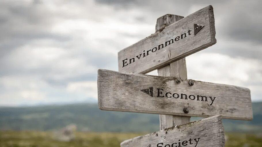 Ambassadörer utvecklar Bevegos hållbarhetsarbete 3