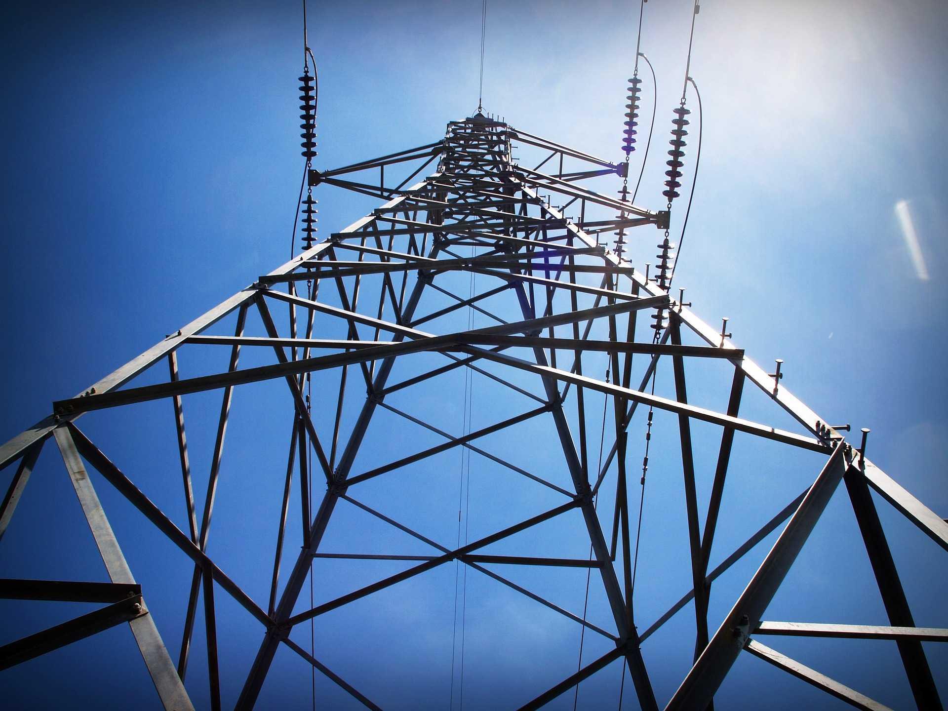 ChargePoint: Är vårt elnät redo för den elektriska revolutionen?