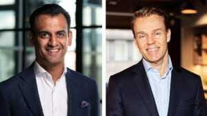Polarium och Northvolt inleder partnerskap för en mer hållbar telekomindustri