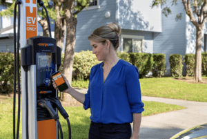 ChargePoint Image2201 003