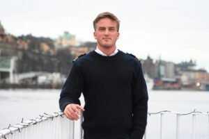 Cirkulär Ekonomi – Ecosightseeing och Fotografiska Stockholm