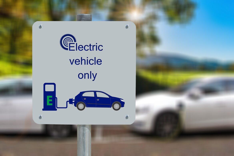 Globala leveranser till elbilstillverkare