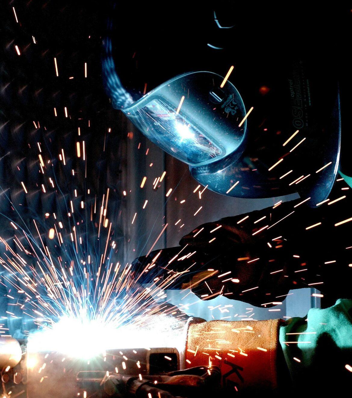 welding 67640 1920