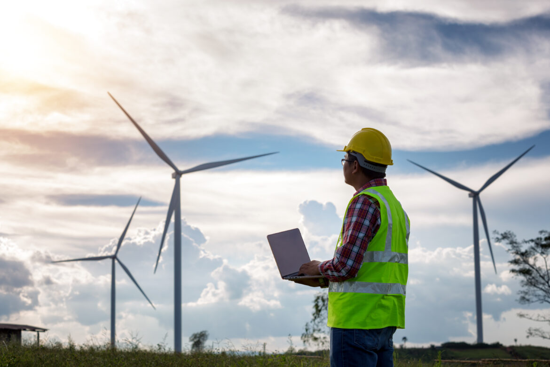 DuPont Sustainable Solutions utsedd till främsta EHS-konsultvarumärke för femte året i rad