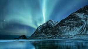 Extremt nordiskt klimat innebär att brittiska företag måste förbättra utrustningsstrategier