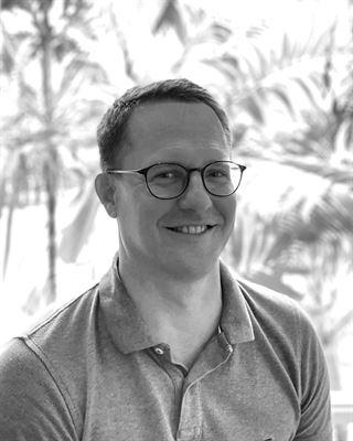 Echandias filial kommer att vara baserad i Bangkok och ledas av David Hunter, tidigare affärsutvecklingschef på Danfoss Editron.