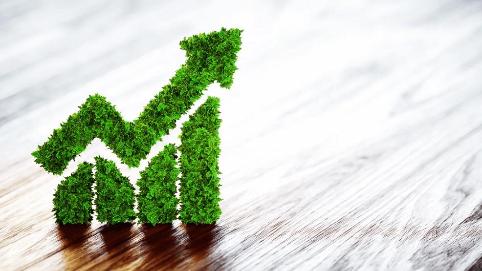 Projektet NUDGE stöttar skånska företag att bli mer hållbara
