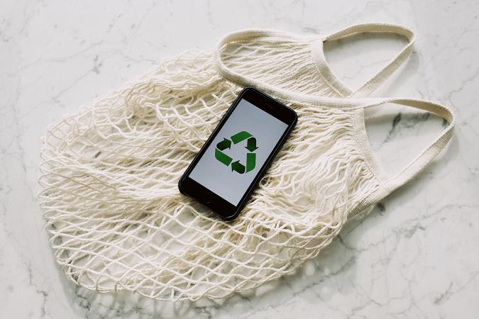 Metsä Board investerar för at möta ökad efterfrågan på hållbart producerade förpackningsmaterial