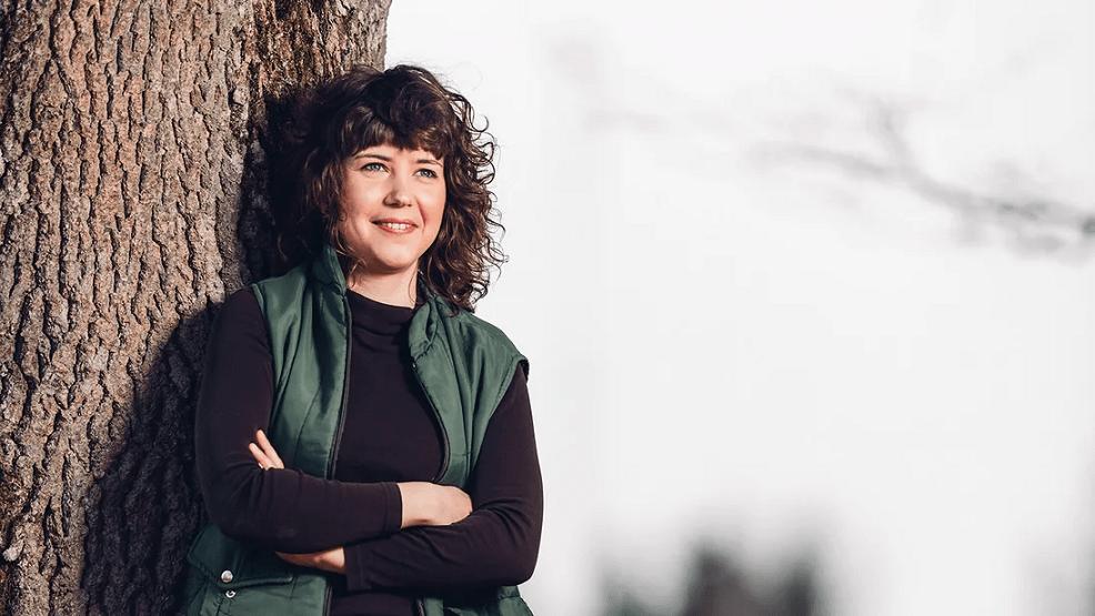 Carolin Bangay lockades till Norconsult av den platta organisationen med fokus på frihet under ansvar. Idag arbetar hon bland annat som hållbarhetsansvarig för affärsområdet Energi & Industri