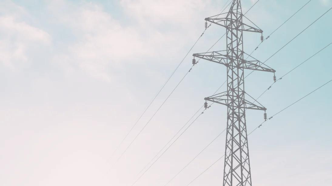 Skåningarna betalar 400% mer för sin el än norrlänningarna