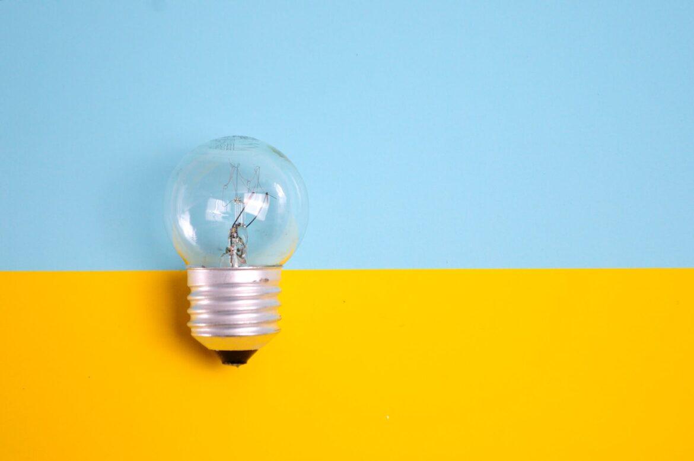 Många svenskar oroar sig över stigande elpriser